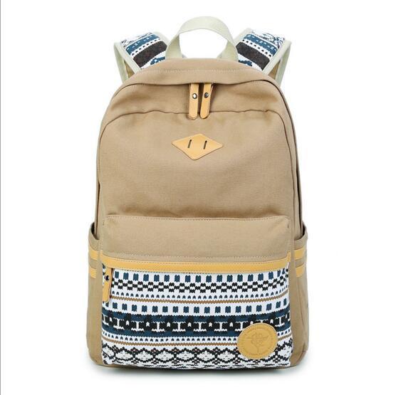 DHL Ship Tigernu Brand Cool Urban Backpack Men USB Charging Light ... e6207273a2e01