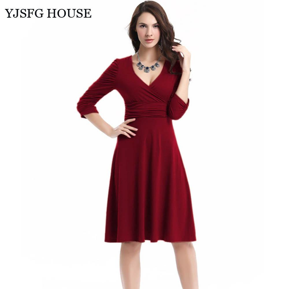House Dress for Women_Other dresses_dressesss