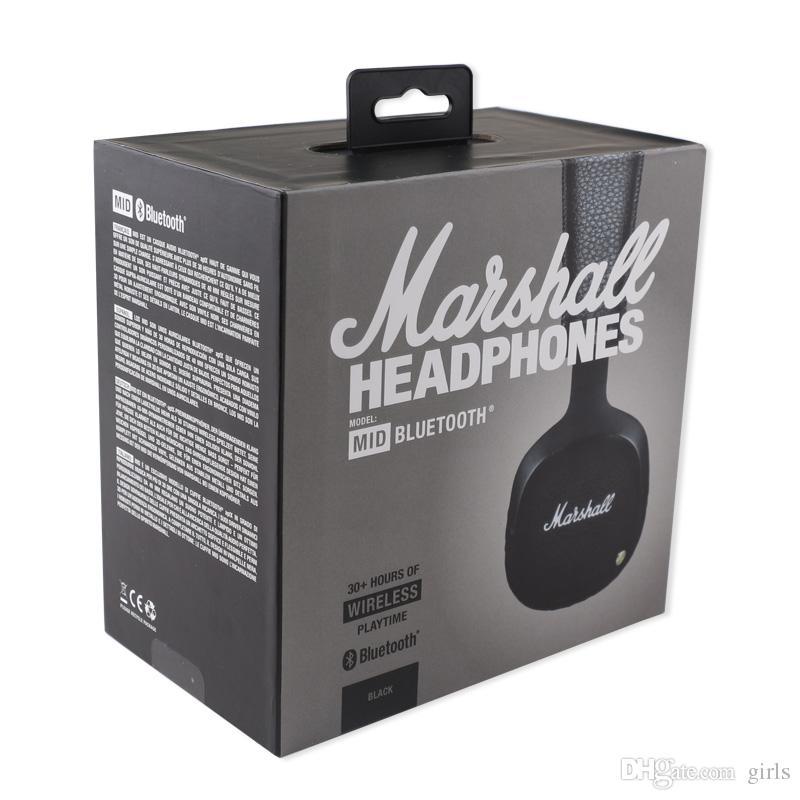 Acheter écouteurs Intra Auriculaires De Casque Découteurs Bluetooth