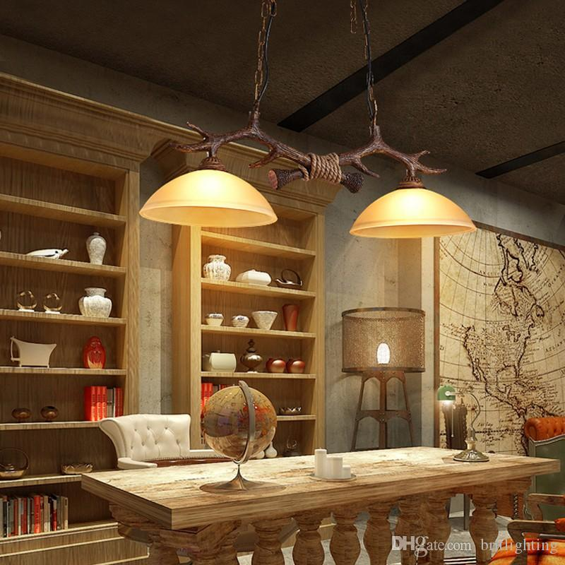 industrial contemporary lighting. Contemporary Pendant Lamp Kitchen Industrial Warehouse Lights Country Living Lamps Glass Ball Hanging Light Bamboo Pendants Seeded Lighting