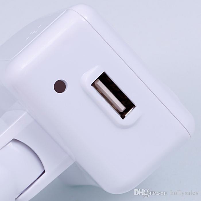 무선 자동차 충전기 블루투스 송신기 스피커 핸즈프리 키트 QSS-50 USB 자동차 충전기 전화 태블릿 아이폰 11 삼성 노트 10