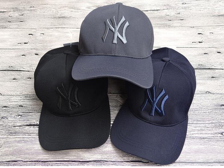 new york yankees baseball cap nz australia women unisex womens