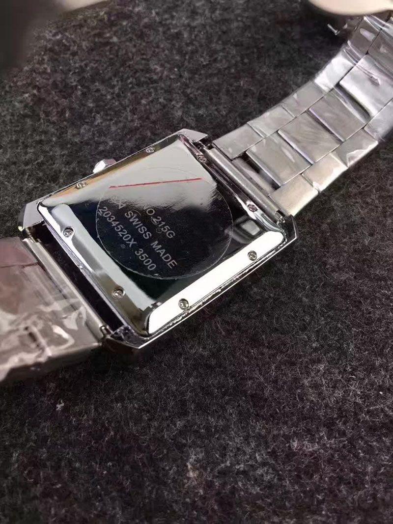 Fashion women watches luxury quartz Bracelet Watch Analog Wrist Watches nice gift for ladies