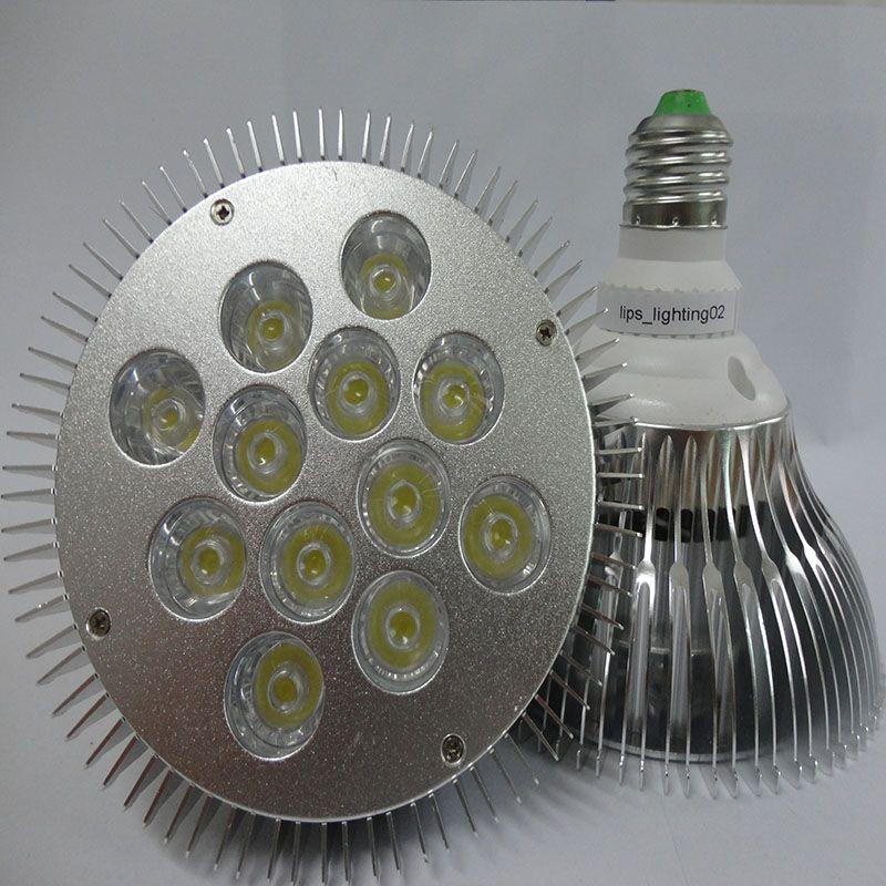 Par38 Led Spotlight Lamp Real 12w 15w Replace 150w 200w Par 38 Led ...