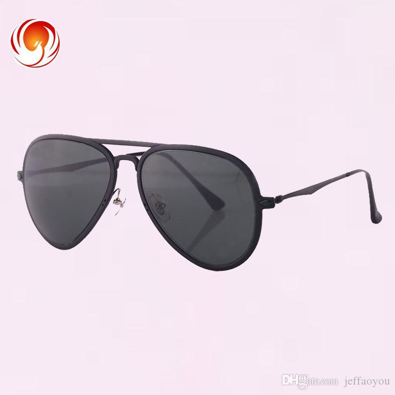 7a2163f9c8 Hot Sale High Quality Women Sunglasses Women Brand Designer Men ...