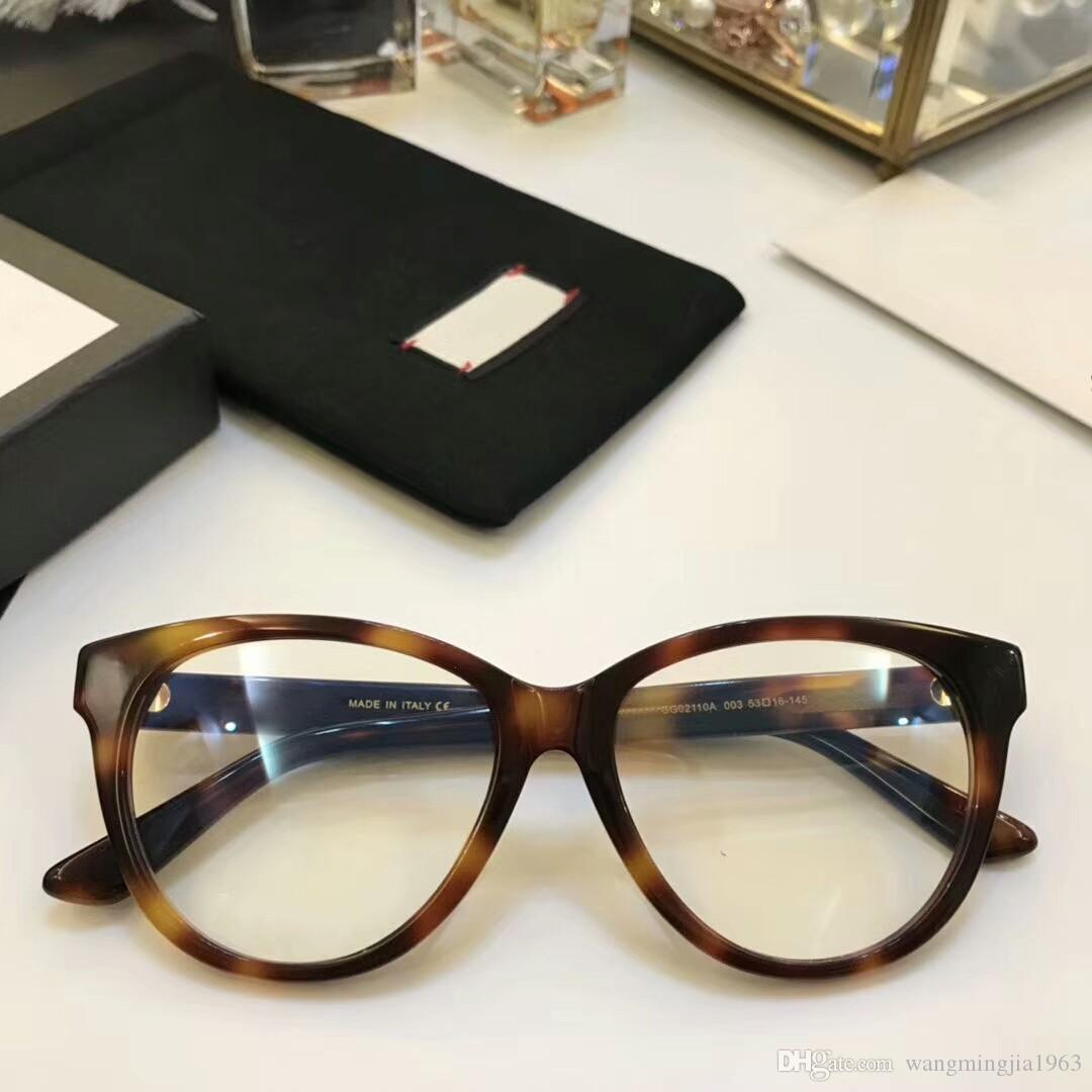 Compre Nuevas Gafas De Sol Retro Diseñador Alemán Cz8014 Placa De ...