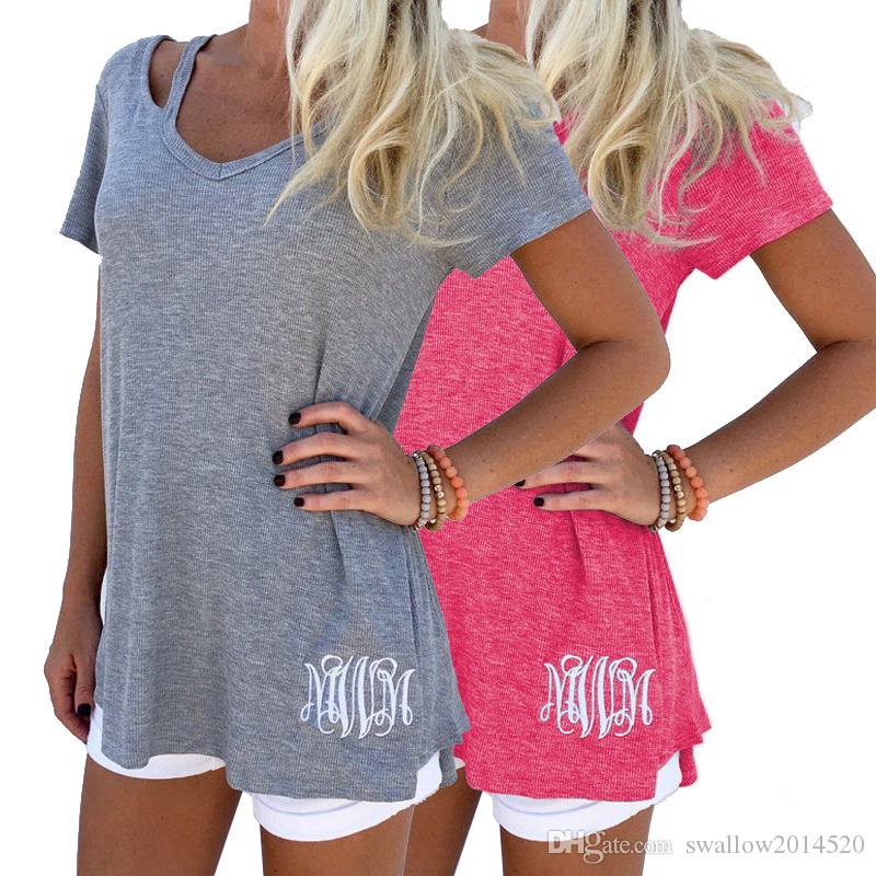 Fashion Short Sleeve Cotton T Shirt Women Sexy T Shirt Female Tops Causal Short Sleeve Shirt Women Blouse Lady Tops