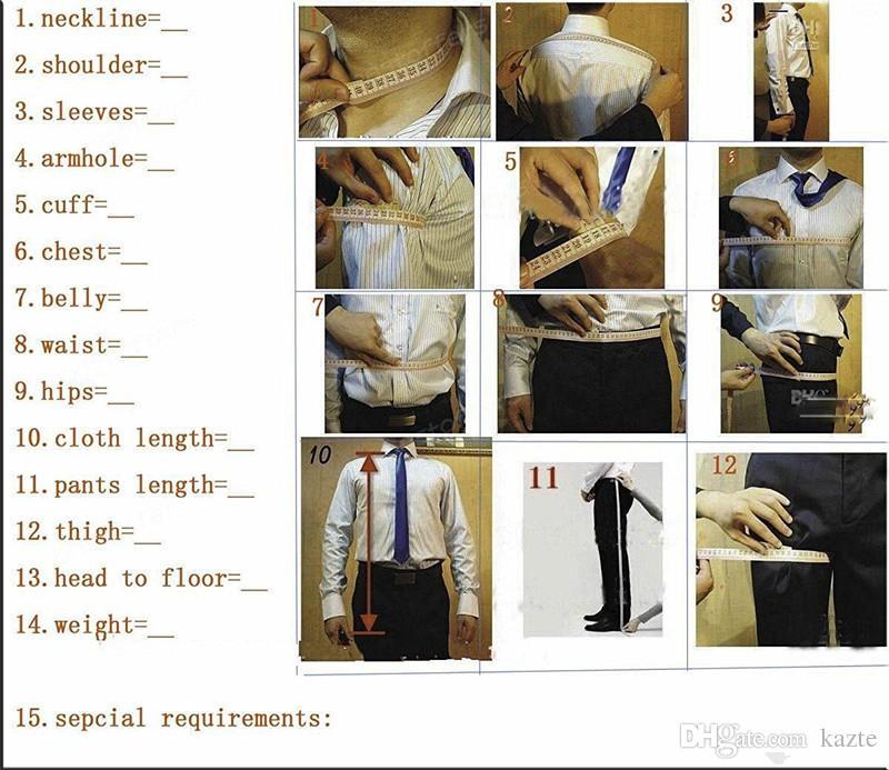 Unique Wool Tweed Vest 3 Style For Choose Groom Vests British Style Mens Suit Vests Farm Wedding Waistcoat Mens Dress Vests Slim Fit
