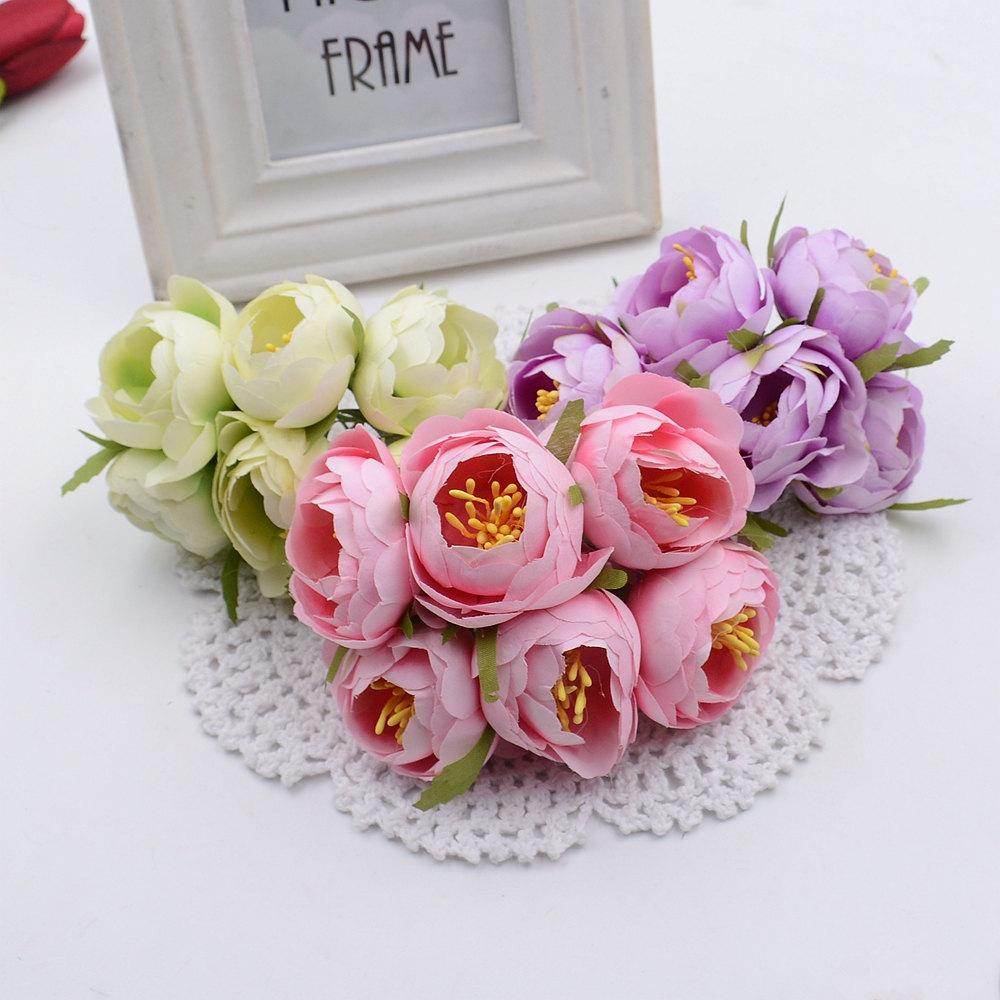 2018 wholesale silk big rose bud artificial flowers bride bouquet 2018 wholesale silk big rose bud artificial flowers bride bouquet for wedding party flores artificiales decoration mariage wreath plants from shuishu izmirmasajfo