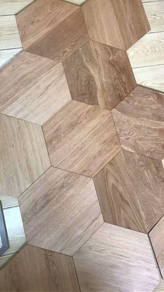 Oak Laminate Floor Carpet Tools Cleaning Flooring Wooden Hardwood Woodworking Cleaner Living Room