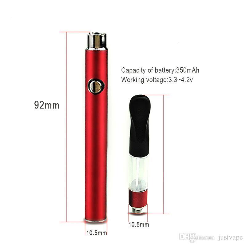 E cigarette or hookah pen