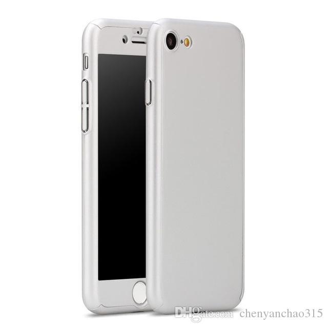 coque iphone 7 full body