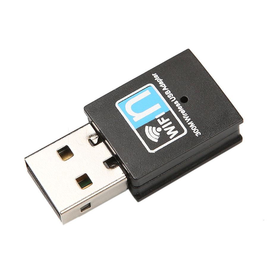Wireless Network Card For Laptop Data Wiring 10hptecumsehcarburetordiagram Showing Results 1 10 Out Of 4250 Wholesale Mini 300mbps Usb Router Wifi Adapter Rh Dhgate Com Pcmcia