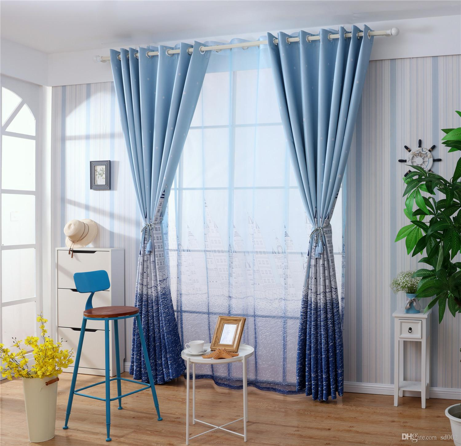 fitted designs up very almost if most with curtain possible you ideas is find to have it come living the any room how casual and a spacious area for