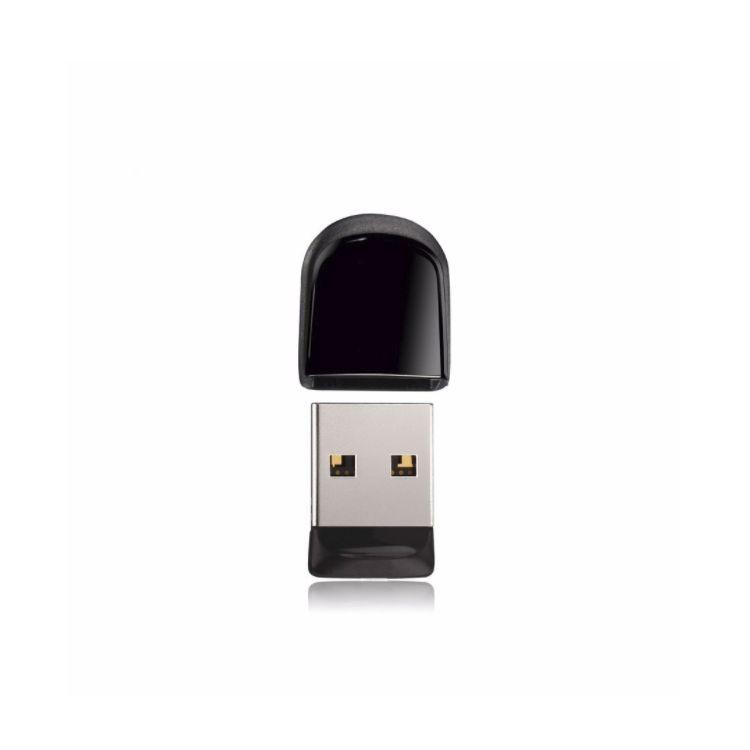 DHL Free Ship Top selling Pendrive 64gb Super Mini Tiny 8gb 16gb pen drive USB 2.0 Memory stick cle usb key U disk branded usb flash Drives