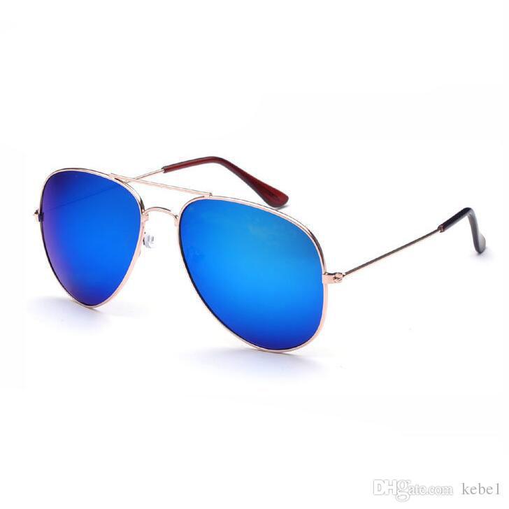 2017 New Sports Sunglasses For Men Women Brand Designer Sunglasses Cycling Sunglasses For Woman High quality