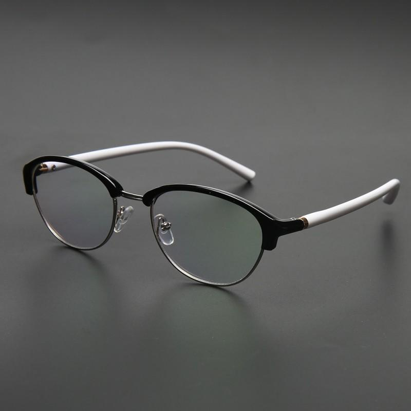 Großhandel Großhandels Männer Brillengestell Titan Brillen Optische ...