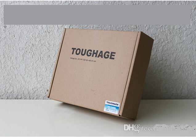 Nova TOUGHAGE H325 móveis sexo conjuntos Bdsm Jogos Almofada Inflável cinto Bondage Adulto Brinquedos pacote de sexo jogos de brinquedo cinto