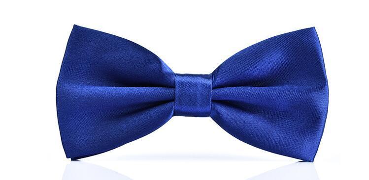 شحن مجاني الرجال بابيون بلون عادي الحرير نحيل العلاقات العريس ربطة العنق الحرير الجاكار المنسوجة التعادل في الأسهم