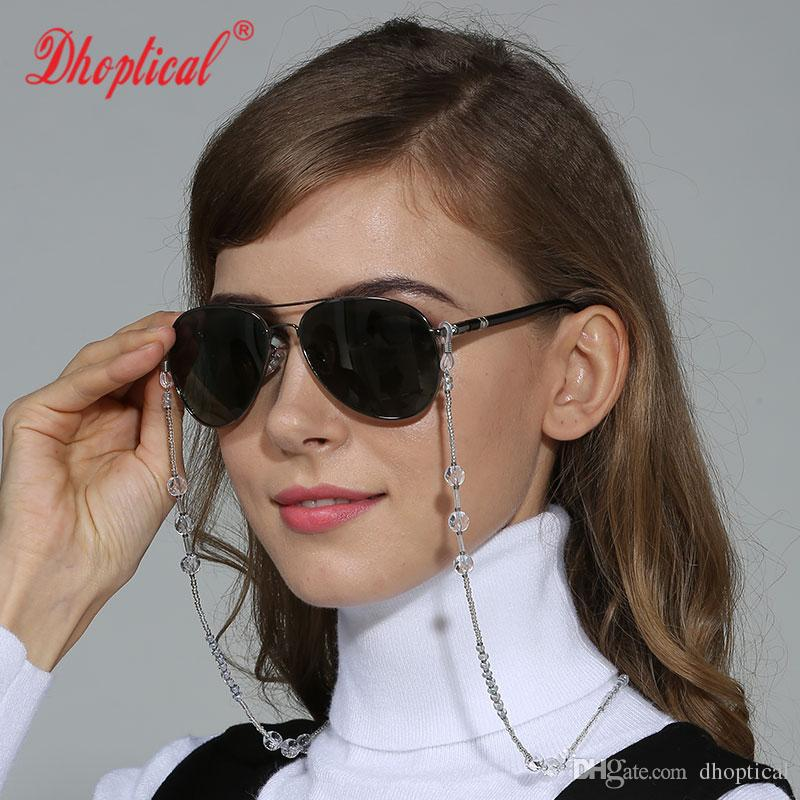 a7437eb343a9 Fashion Sunglasses Chain
