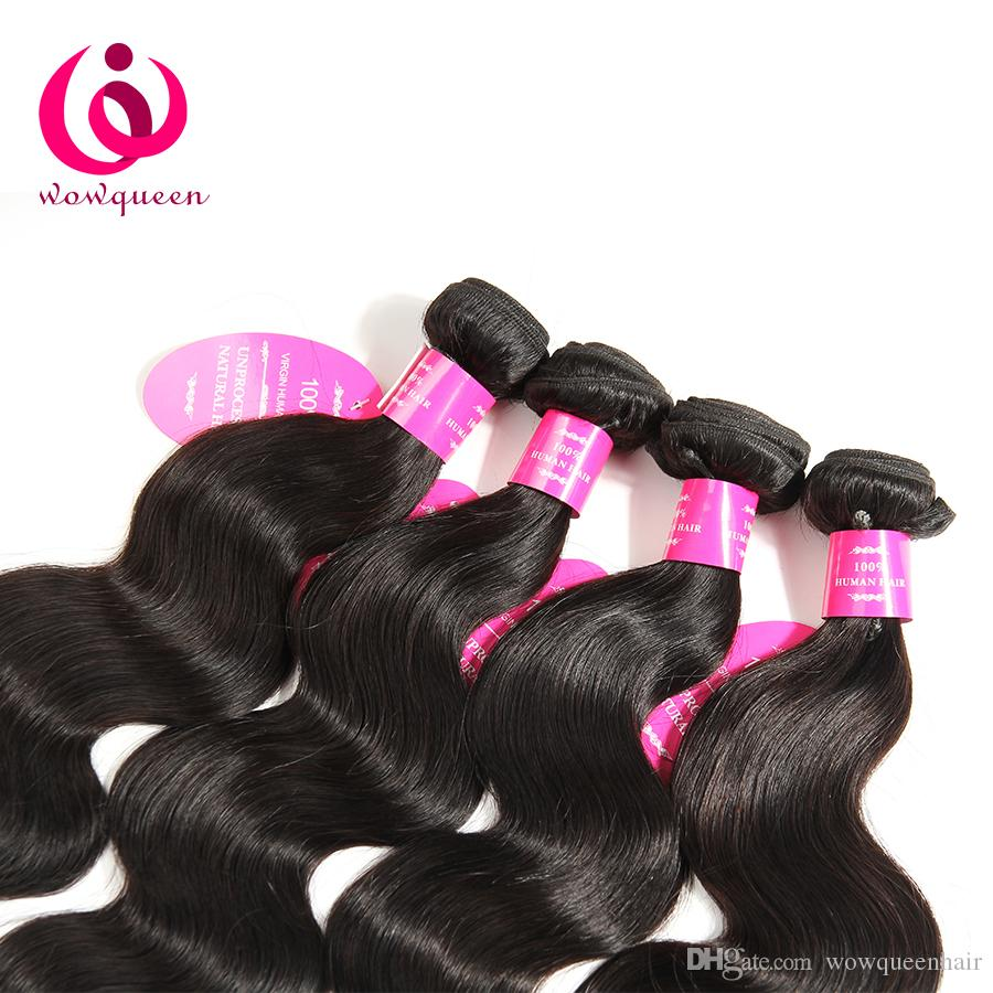 Raw Indian Hair Weave Body Wave Lace Frontal Closure With Bundles Human Hair Extensions Grace Lace Frontal Bundles Indian Virgin Hair