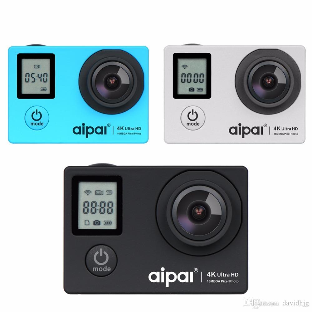 Live-Kameras 4