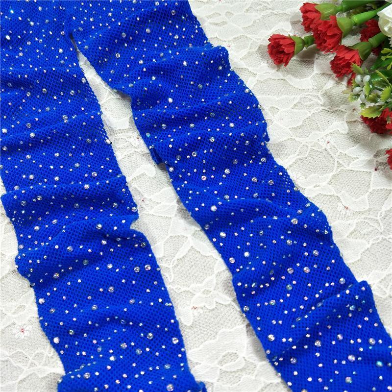 Mulher designer sexy cristais Meia Womens Net Fishnet Corpo meias de diamante Padrão Meia-calça Meias Meias de natal meias de Strass
