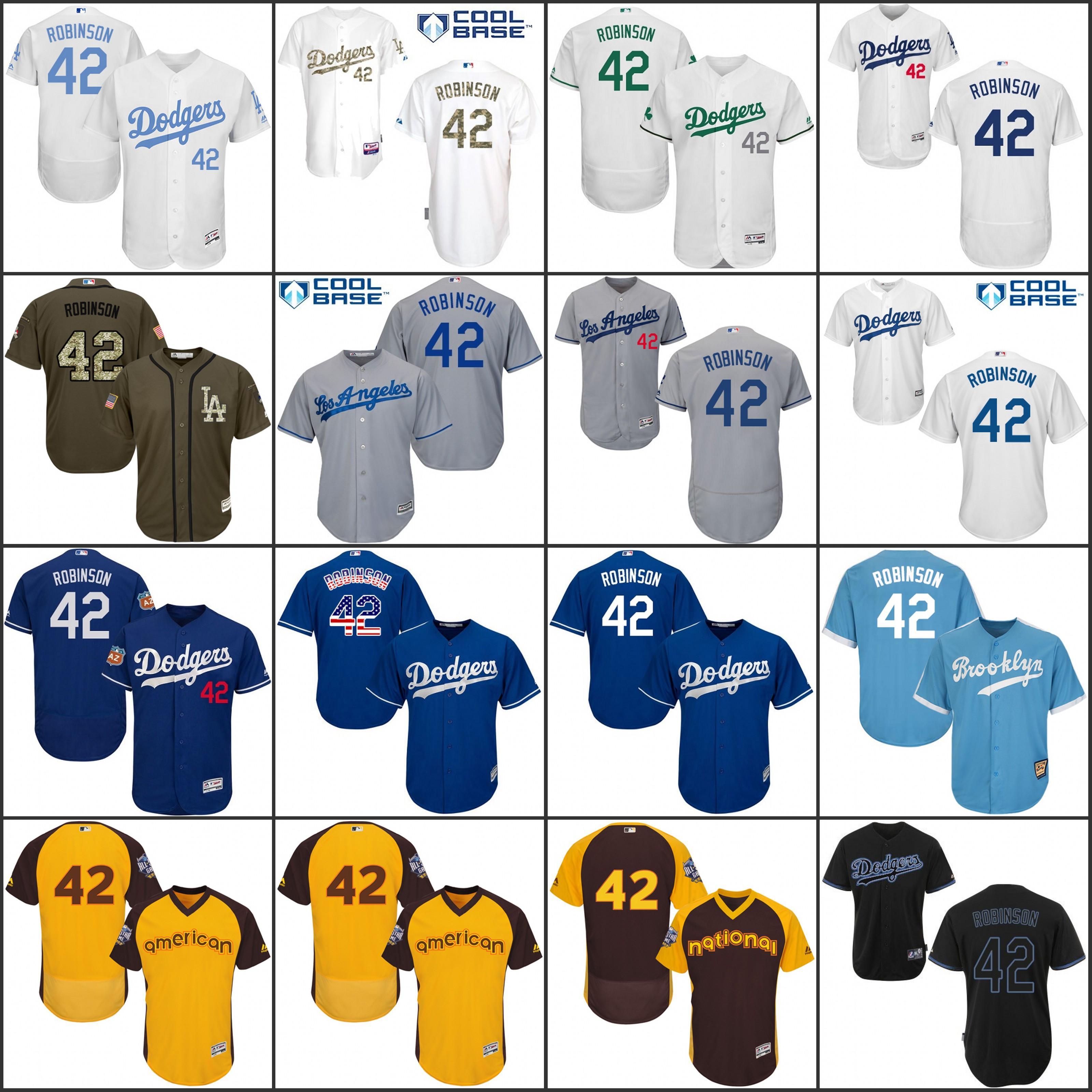c58d2981 Mens Los Angeles Dodgers 42 mens-los-angeles-dodgers-42-jackie-robinson.jpg  ...
