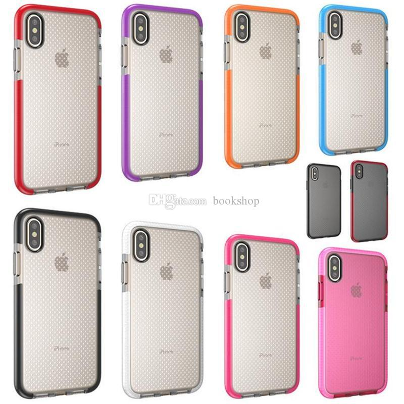 colour iphone 8 case