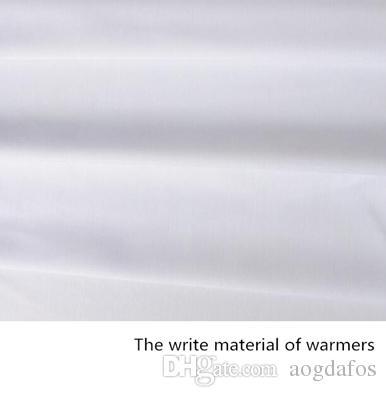 Scaldini del braccio di riciclaggio del modello dell'arcobaleno di vendita all'ingrosso e al minuto-Aogda Maniche di braccio di bicicletta respirabili rapide asciutte del braccio di pallacanestro delle maniche del braccio