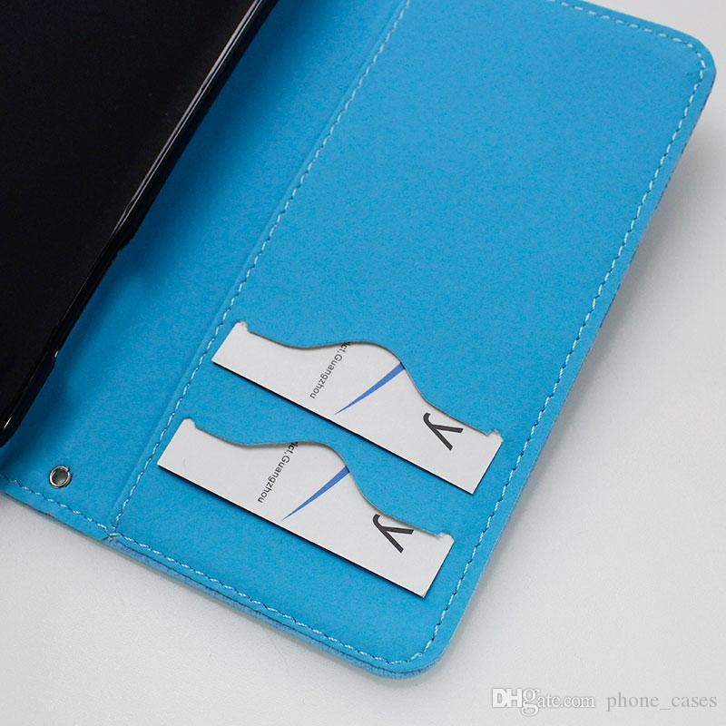For Samsung Galaxy A5 2017 Pressure Pattern Wallet Leather Mobile Phone Case For Samsung Galaxy A3 2017 A7 2017 J2 Prime iphone 7