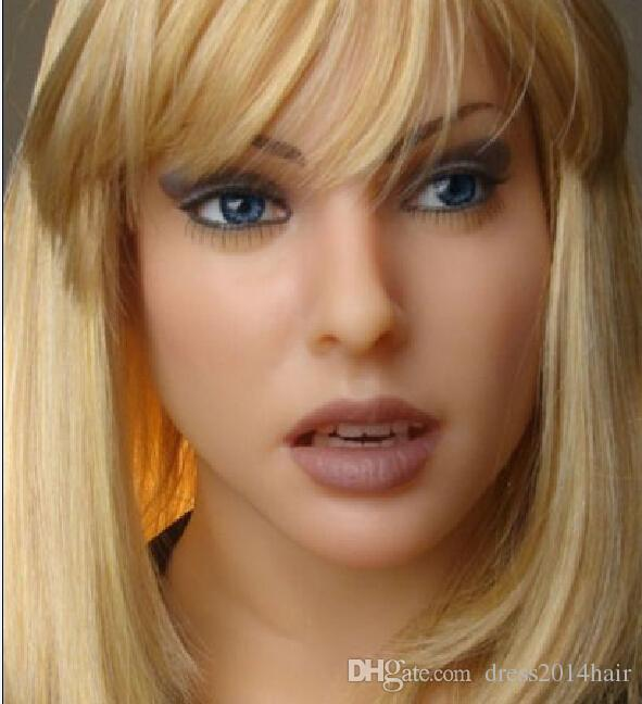 virgin sex doll real