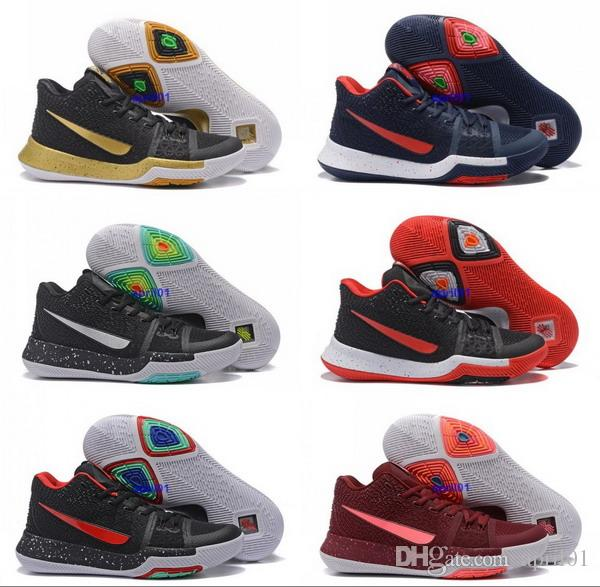 Mens Basketball Shoes Onsale For Christmas