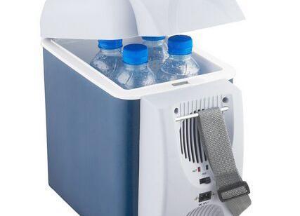 Kleiner Kühlschrank Auto : Großhandel großhandels günstige 7.5l auto kühlschrank kühlung und