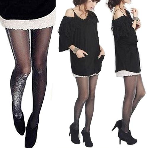 Pantyhose fashion 2018
