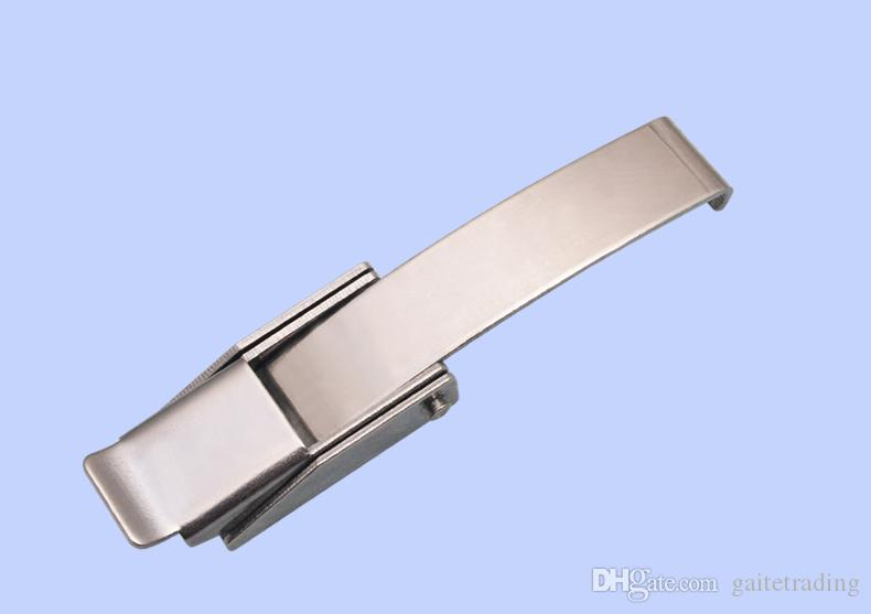 In acciaio inox 304 hasp fibbia attrezzature industriali isolamento termico barile blocco cassetta degli attrezzi scatola di aria parte hardware