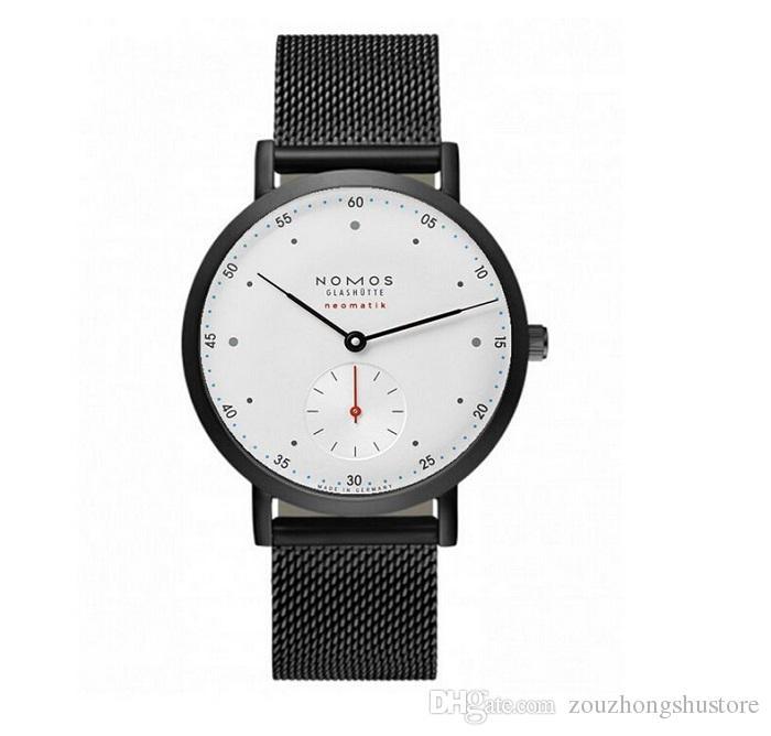 410677494abe Cheap Quartz Clock Mechanism Silent Movement Best Luxury Quartz Wall Clock
