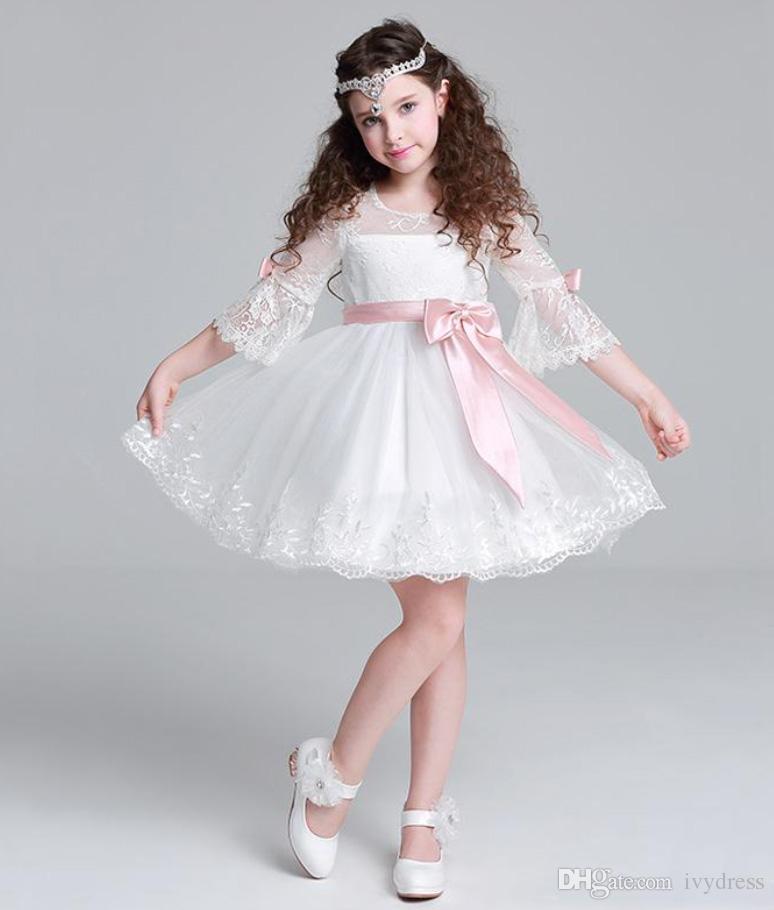 Vestidos para eventos de bodas