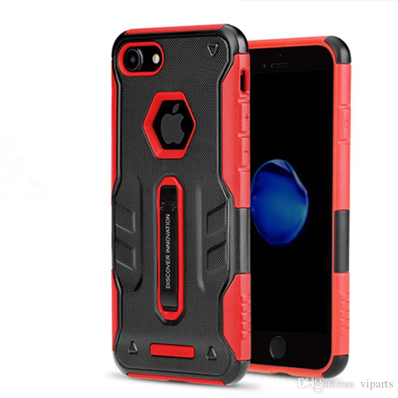 nillkin iphone 7 case
