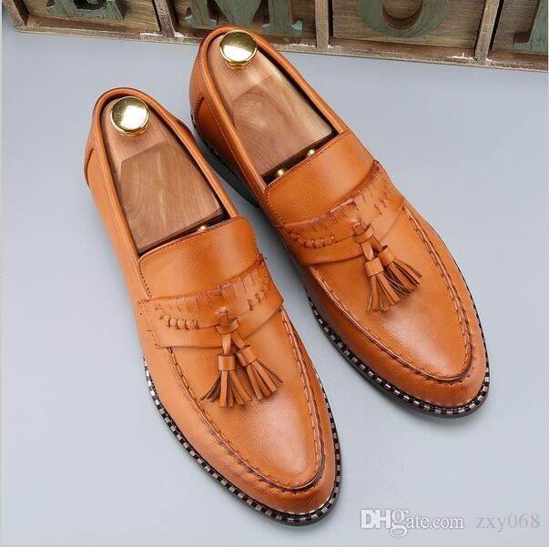 Mens Shoe Stores Wilmington Nc