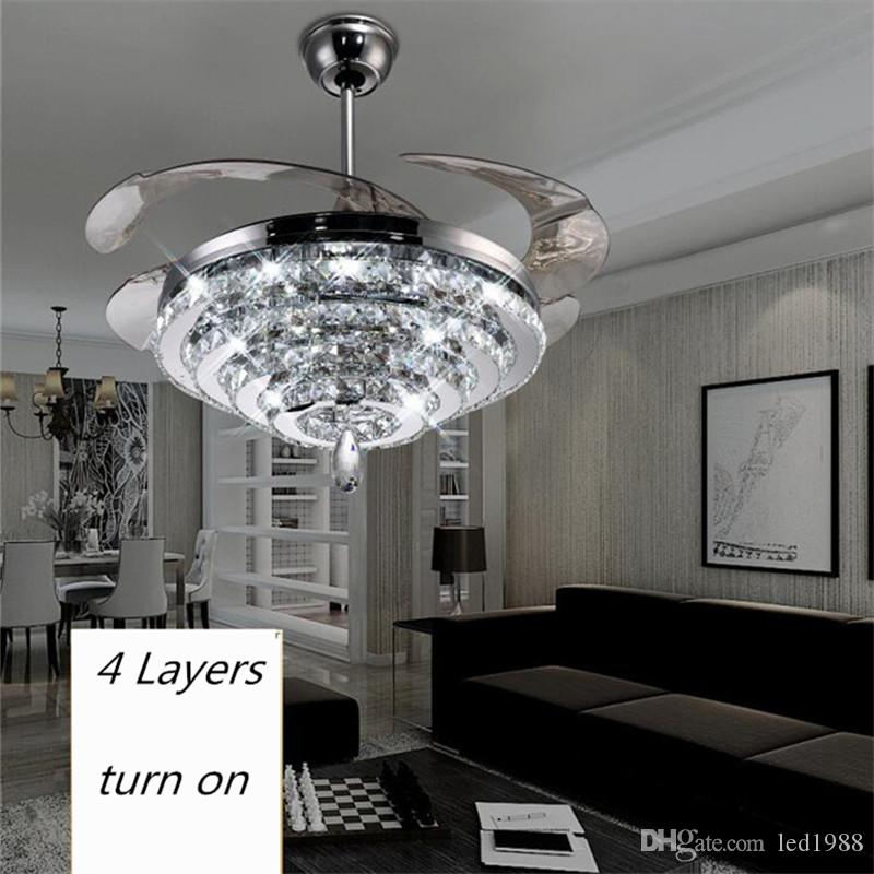 combination ceilings crystal with ceiling chandelier com fan wegoconcerts combo
