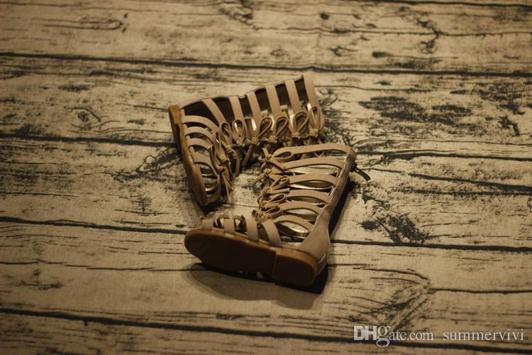 Çocuklar ayakkabı custom made yeni kızlar T Toka Askı hakiki deri Tek Ayakkabı kızlar prenses ayakkabı kızlar performans Ayakkabı 6208