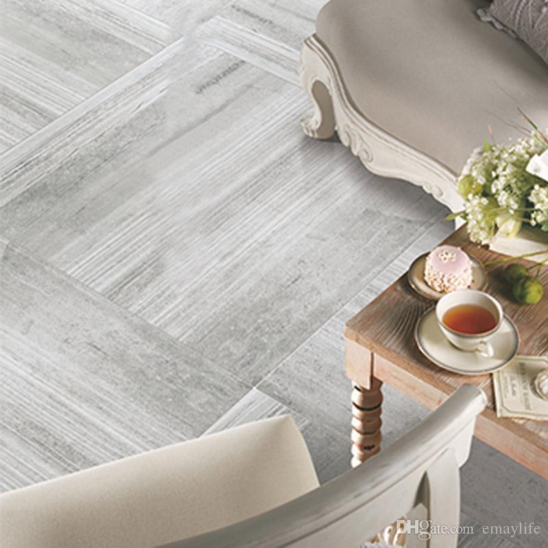 2018 2017 New Floor Tiles Indoor Floor Ceramic Tile 600600mm