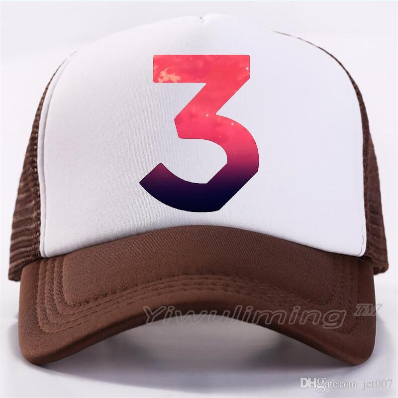 3 Black Plain Mesh Snapbac Trucker Cap Adult Mesh Caps Blank Trucker Hats Acept Custom Made Logo Baseball Cap Hip Hop Snapbacks Mesh Sun Hat