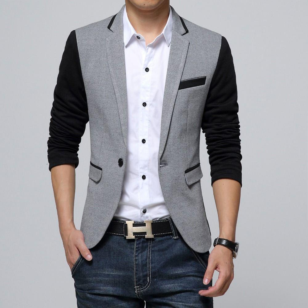 Suit Casual jackets for men pictures