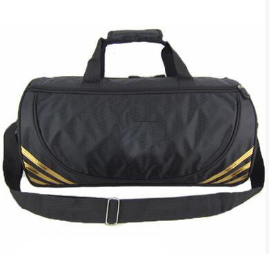 80d5385bf105 Brand Men Travel Bag Men Hand Luggage Travel Nylon Duffle Bags ...