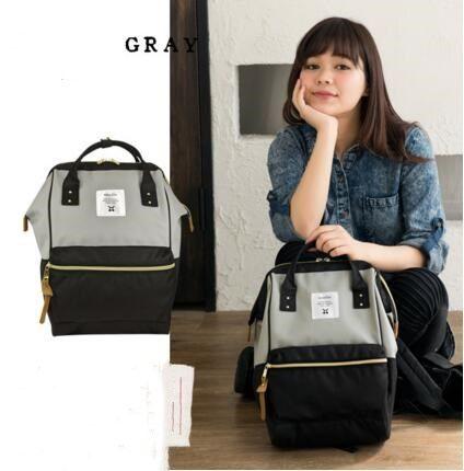 50437b885ac Women Backpack Canvas School Bag Simple Style Fashion Nylon Backpack  Backpack Women S Vintage Brandmale Youth Bag Personalized Backpacks Hunting  Backpacks ...