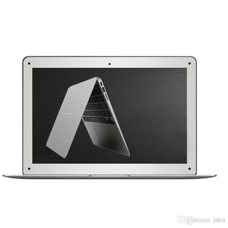 Chuwi Jumper EZbook A13 13,3 zoll 1920 * 1080 win10 dünne laptop USB3.0 HDMI 2 GB / 64 GB Windows 10 tablet pc Bay Trail Atom Quad Core 1 stücke