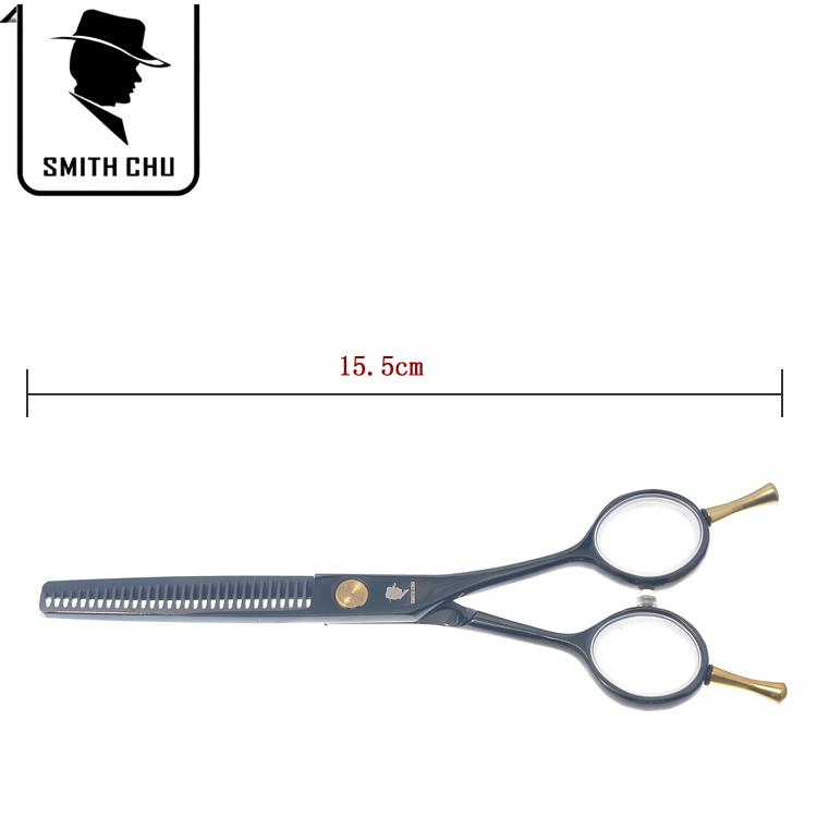 5.5Inch 2017 Hot Selling Barber Scissors Hairdressing Scissors Hair Thinning Shears Cutting Scissors Professional Salon Razor JP440C,LZS0014