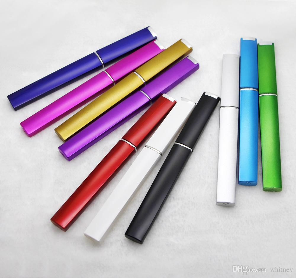 5000x Crystal Glass Nail File Hard Beschermhoes Plastic Hard Case 10 Kleuren Keuze # NF014T